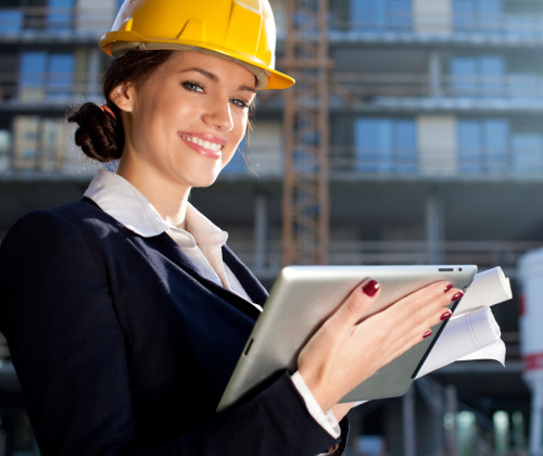 _inspection Online Form Builder With Database on how develop, academic journals, graph table, clip art,